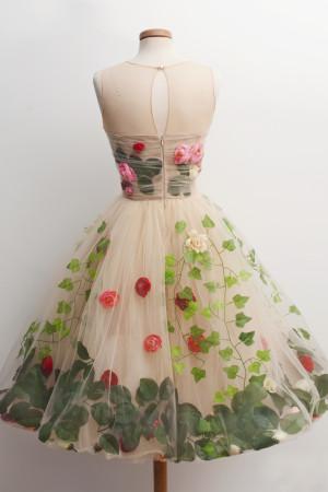 redroses3