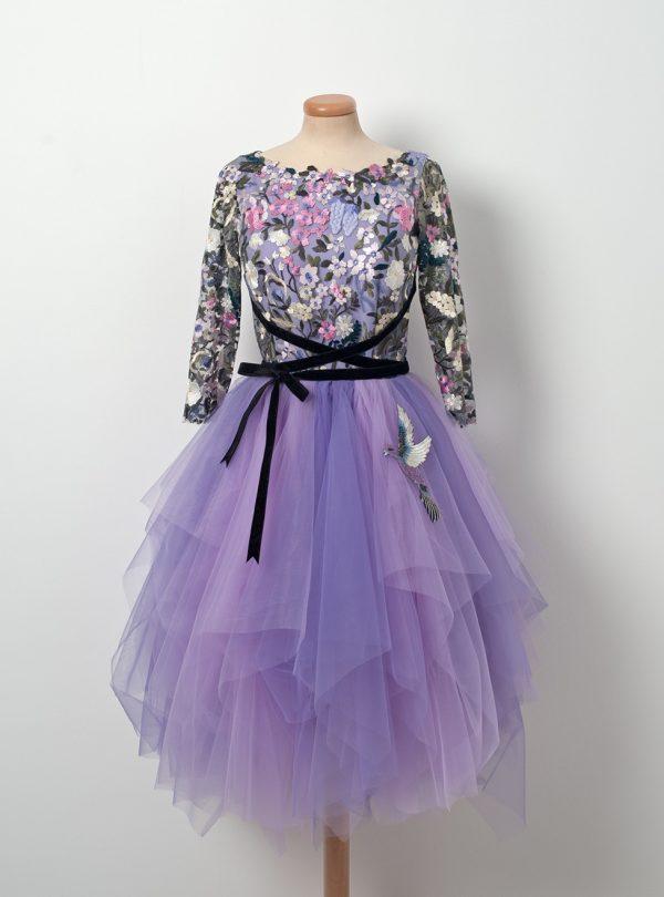 violet_jelly