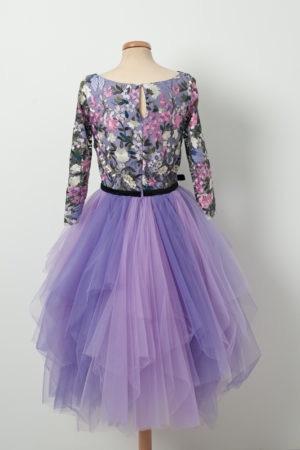 violet_jelly3