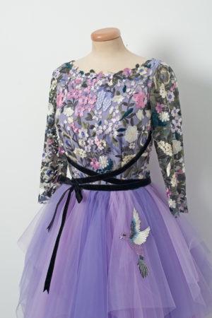 violet_jelly2