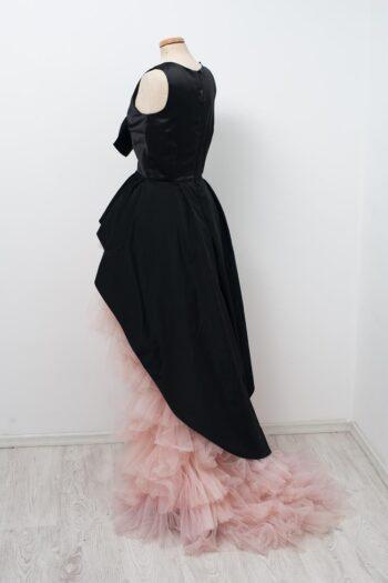 Dresses - Chotronette